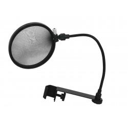Protector vant pentru microfon, Omnitronic 6000624N
