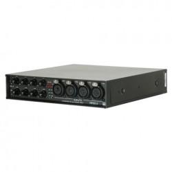 Personal Monitor Mixer DAP Audio MMIX-4