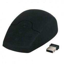 Mouse wireless laser IP68 DAP Audio PSM-22