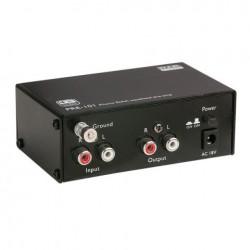 Preamplificator casti RIIA DAP Audio PRE-101