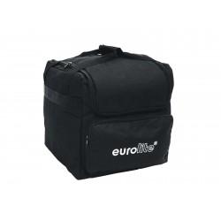 Geanta universala pentru transport efecte lumini si accesorii, Eurolite SB-10
