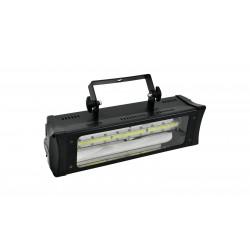 Stroboscop cu LED COB si DMX, Eurolite LED Strobe COB PRO DMX (52200890)