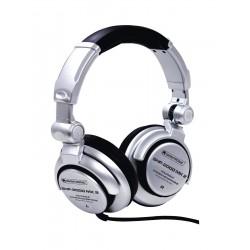 Casti DJ profesionale, Omnitronic SHP-2000 Mk2