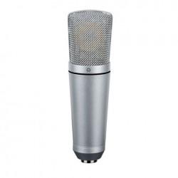 Microfon USB condensator de studio  DAP Audio URM-1