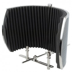 Acoustic diffuser screen DAP Audio DDS-01