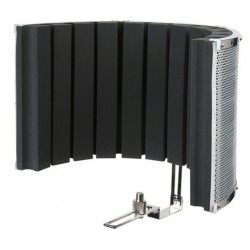 Acoustic diffuser screen DAP Audio DDS-02