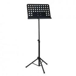 Stand pentru note DAP Audio Music Stand Pro