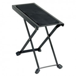 Stand pentru player chitara DAP Audio Foot stand Guitar Player
