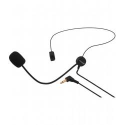 Microfon de tip headband Stage Line HSE-700