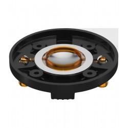 Inlocuitor voice coil Monacor MRD-25/VC