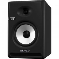 Monitor activ studio Behringer K6 NEKKST