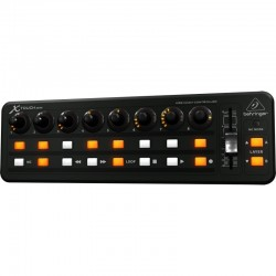 Controller DJ Behringer X TOUCH MINI