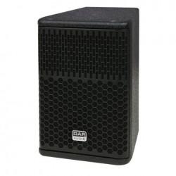 Boxa pasiva DAP Audio Xi-5 neagra
