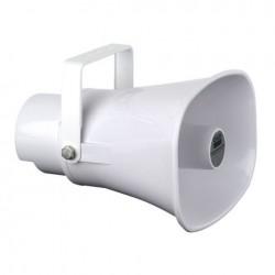 Difuzor tip goarna 100V pentru exterior DAP Audio HS-15S