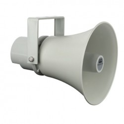 Difuzor tip goarna 100V pentru exterior DAP Audio HS-30R