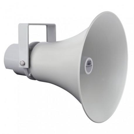 Difuzor tip goarna 100V pentru exterior DAP Audio HS-50R