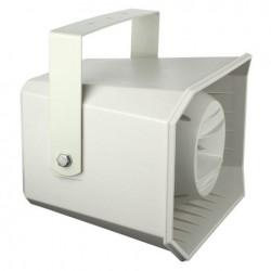 Difuzor tip goarna 100V DAP Audio MHS-50S
