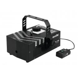 Masina de fum 700W cu DMX, Eurolite Dynamic Fog 700
