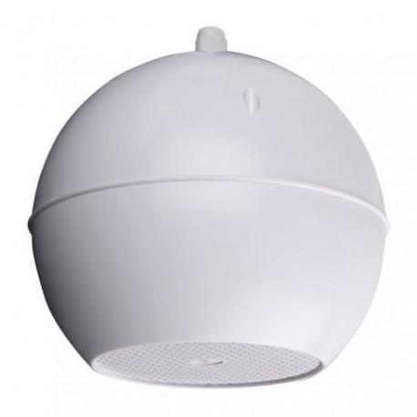 Boxa sferica 100V DAP Audio SS-105 10W