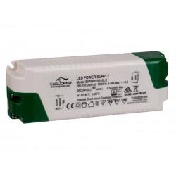 Sursa alimentare LED 24V, Jb Systems EIP 060V0240LS