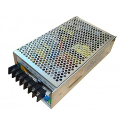 Sursa alimentare LED 24V, Jb Systems ESE 150-24M