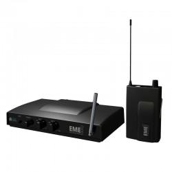 Monitor IN-EAR DB Technologies EME ONE