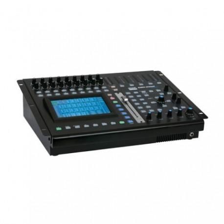 Mixer digital DAP Audio GIG-202 TAB