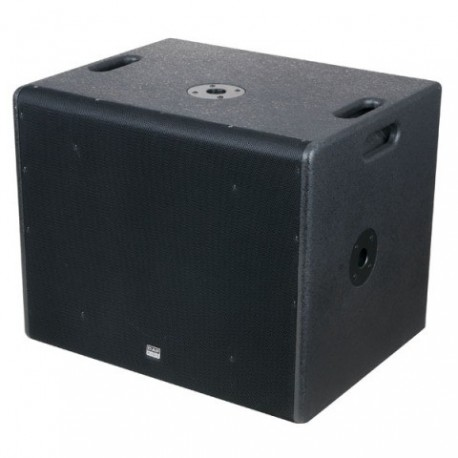 Subwoofer activ DAP Audio DRX-18BA