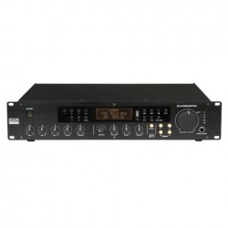 Amplificator zonal DAP Audio 100V ZA-9250TU