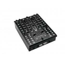 Mixer DJ Omnitronic CMX-2000