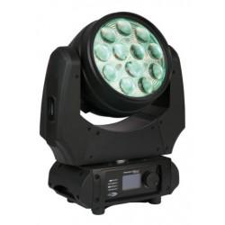 Moving head Showtec Phantom 120 LED Wash