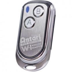 Telecomanda Antari W-1 Wireless Remote Controller