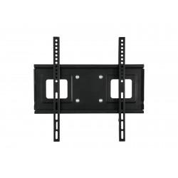 Stand/bracket pentru monitoare si ecrane LCD, 30 Kg/max, Omnitronic 60004612
