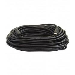 Cablu de date, 10m pentru CPA-5200 Omnitronic 80800300