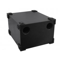 Subwoofer pasiv pentru sistemele CONTROL, Omnitronic 11036580