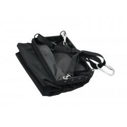 Geanta XL universala pentru lant de sarcina, Safetex Chain bag XL universal chain 58000133