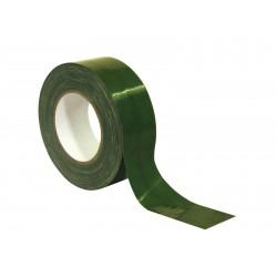 Banda, Gaffa Tape Pro 50mm x 50m green 30005455