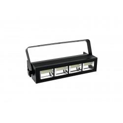Mini strobe cu LED-uri SMD, Eurolite LED Mini Strobe Bar SMD 48 (52201085)