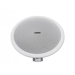 Difuzor de plafon 8¨, 100V, Omnitronic CSE-8