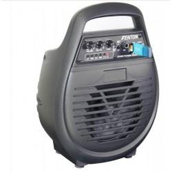 Boxa portabila BT/USB/SD Fenton ST032