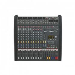 Mixer profesional amplificat Dynacord POWERMATE PM 1000-3