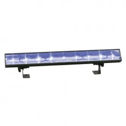 Bara LED UV Showtec UV LED Bar 50cm