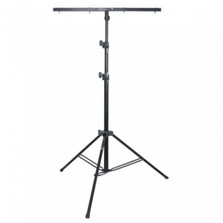 Stand lumini Showtec Metal Medium Lightstand 70910