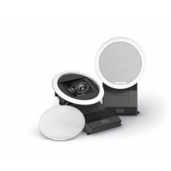 Pereche boxe stereo Bose 191