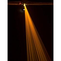 Scanner cu LED 30 W COB, Eurolite TSL-150