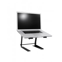 Notebook stand, Omnitronic ELR-12/17