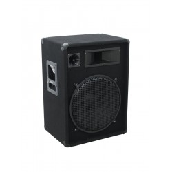 Boxa 15¨, 3 cai, 800 W, Omnitronic DX-1522