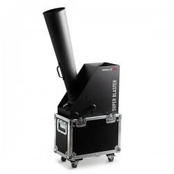 Masina de confetti cu CO2, MagicFX Super Blaster (MFX0801)
