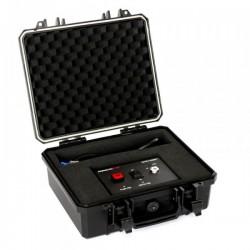 Flightcase pentru EFFECT´IVATOR 1, MagicFX MFX3301