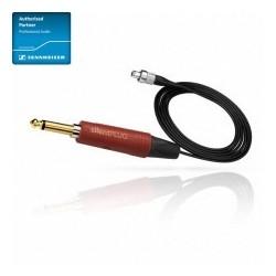 Cablu instrument Sennheiser CI 1-4
